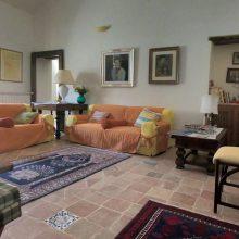B&B La Residenza - Borgo di Rosciolo